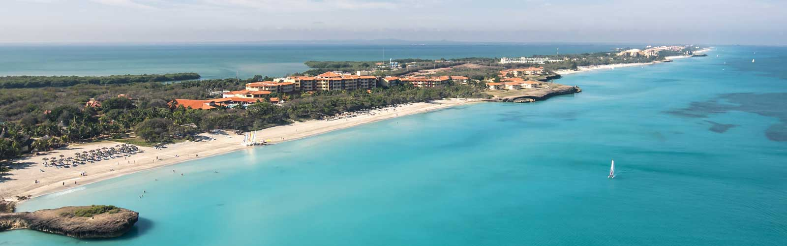 Varadero Tours And Attractions